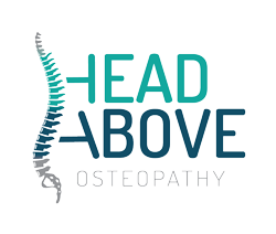 Osteopathy Brisbane | Osteopath Brisbane | Head Above Osteopathy