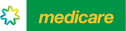 Medi Care